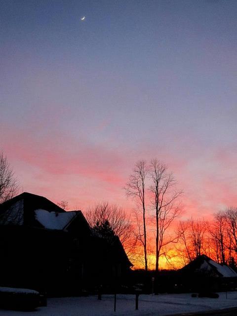 1 Sunset 1-4-14 IMG_9668 CN 640.jpg