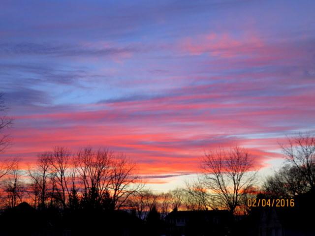 4 Sunset 2-4-16 IMG_0048 CN 640.JPG