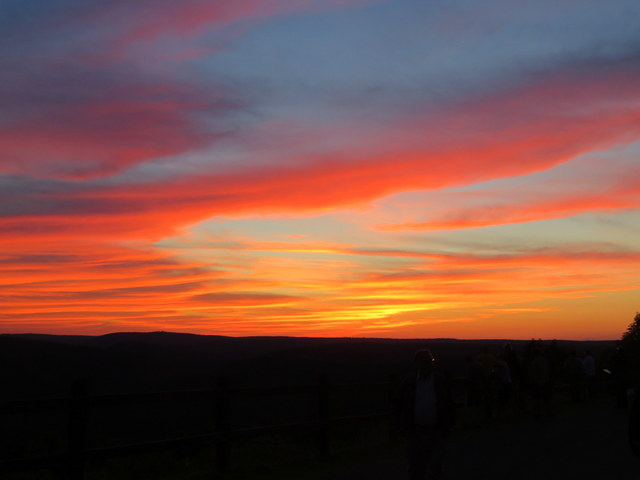 11 Sunset 7-2-16 IMG_0055.JPG