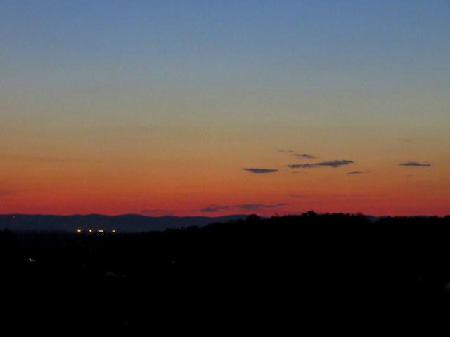 14 Sunset 7-27-16 IMG_0592 CN 640.JPG