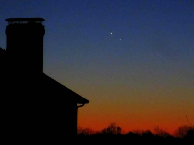 2 Sunset 1-10-15 IMG_2244 CN 640.JPG