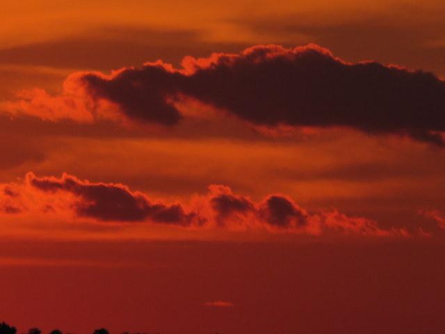 8 Sunset 7-2-16 IMG_0038.JPG