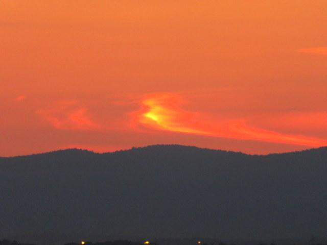 13 Sunset 7-27-16 IMG_0570 CN 640.JPG
