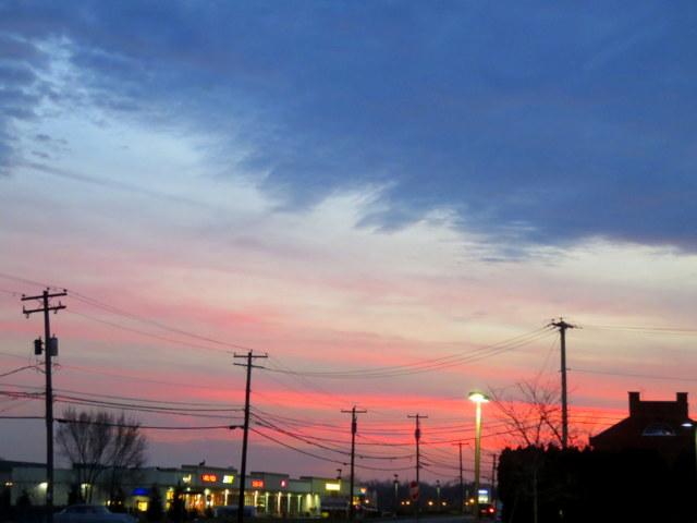 Sunset IMG_0232-001 CN 640.JPG