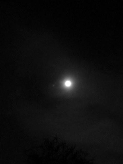 Snow Moon Lunar Halo 2-11-17 IMG_0068 CN 640.JPG
