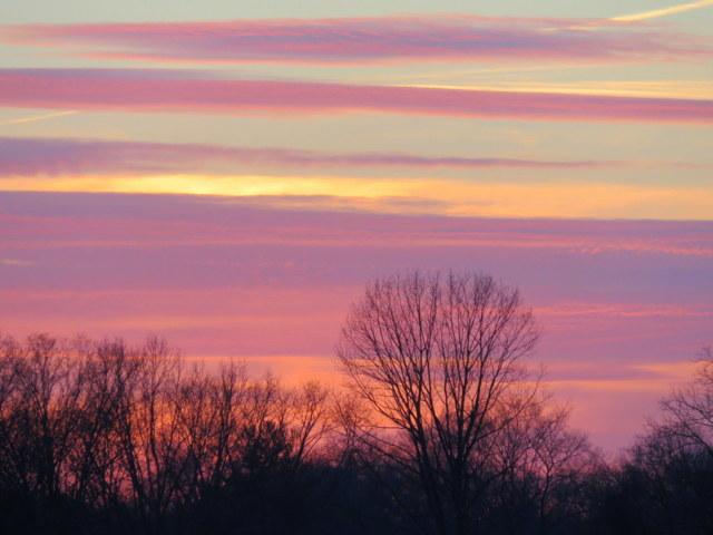 Sunset 2-6-17 IMG_0026-001CN 640.JPG