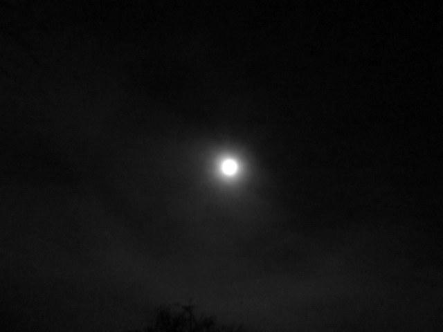 Snow Moon Lunar Halo 2-11-17 IMG_0079 CN 640.JPG