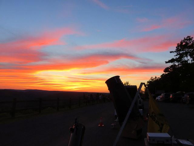10 Sunset 7-2-16 IMG_0052.JPG