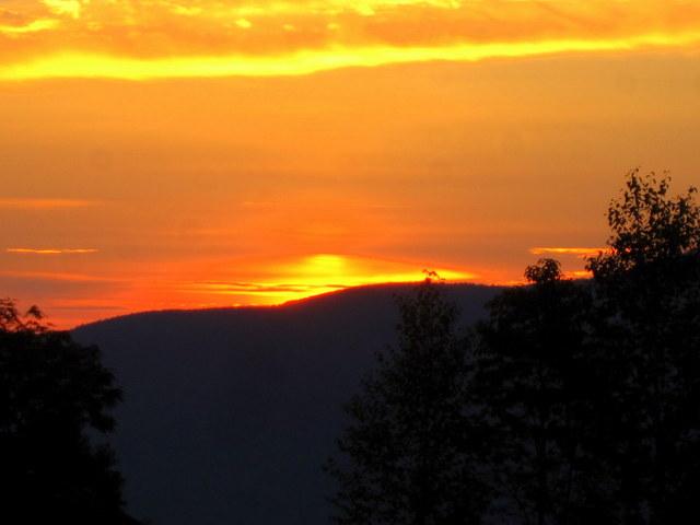 3 Sunset 8-16-15 IMG_5328 CN 640.JPG