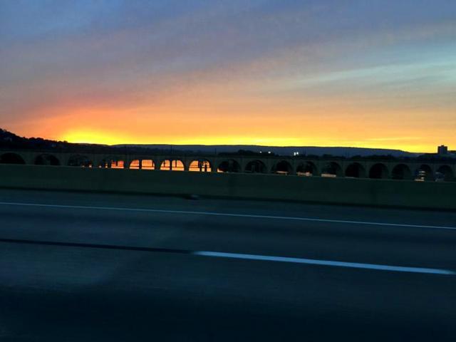 12 Sunset 7-26-16 CN 640.JPG