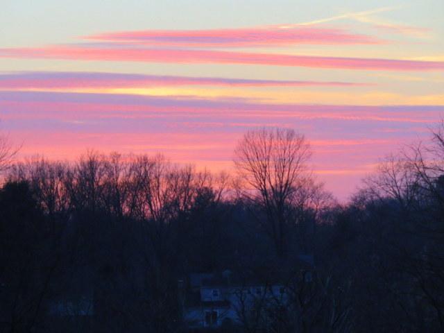 Sunset 2-6-17 IMG_0028-001 CN 640.JPG