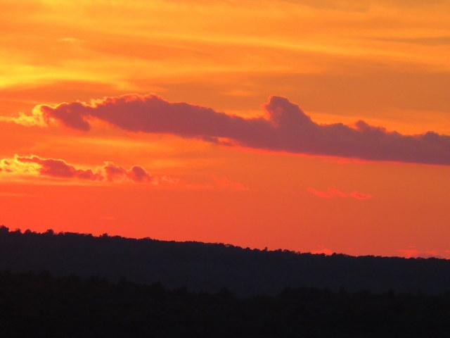 9 Sunset 7-2-16 IMG_0039.JPG