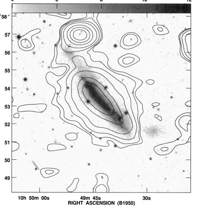 NGC3432Nasa.jpg
