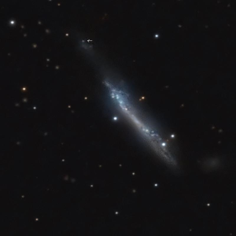 NGC3432LRGBSNI.jpg