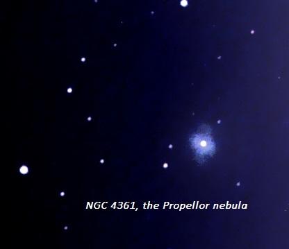n4361 45x8s 1bin.jpg