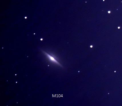 m104 2bin 42x2s.jpg