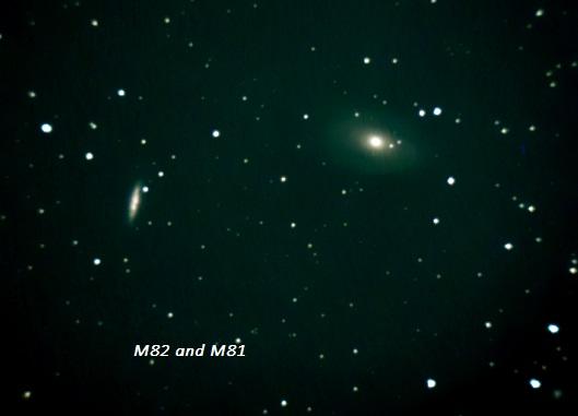 m8182 2 bin f2.5 77x2s.jpg