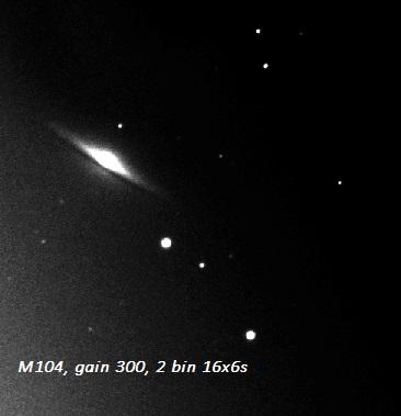 m104 2bin 16x6s.jpg