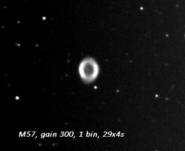 m57 1bin 29x4s.jpg