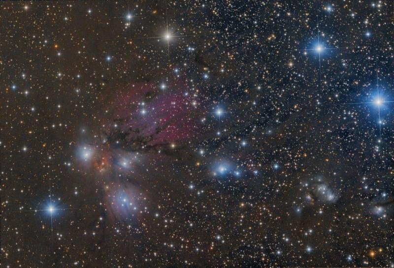 NGC 2170.jpg