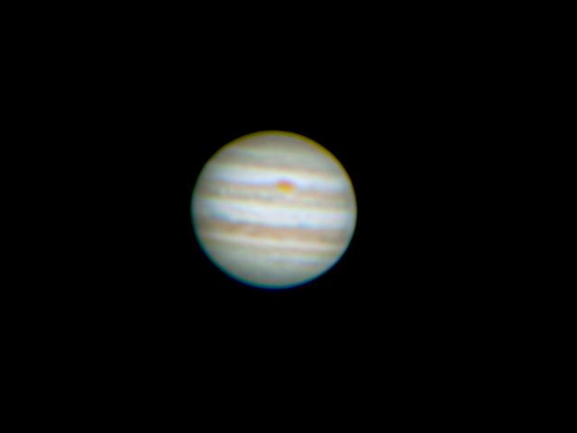 jupiter4-06182017c.jpg