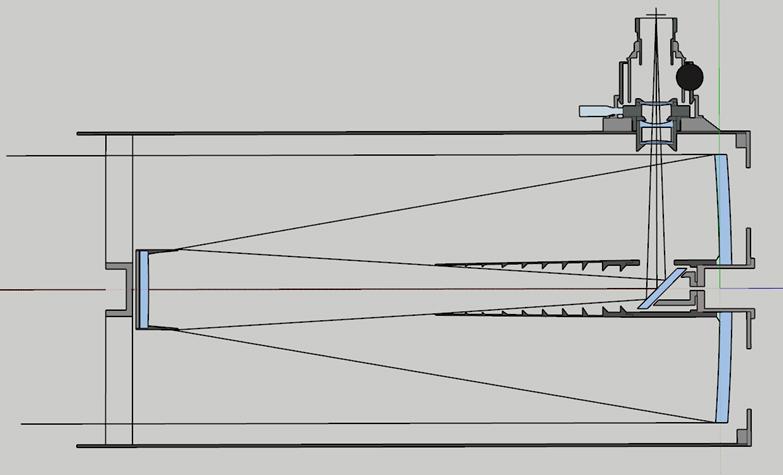 layout klein.jpg