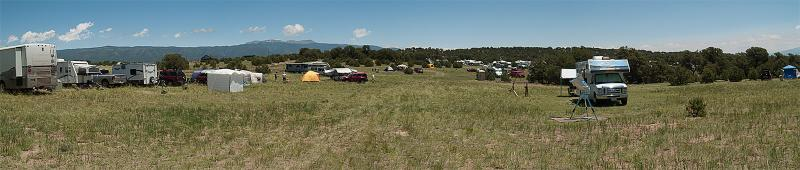 RMSS_2017_Panorama1b.jpg
