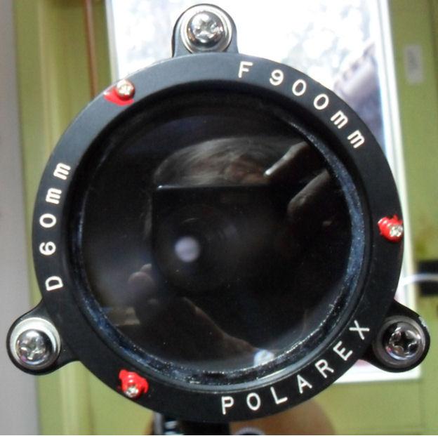 NS-60-900 Mask.jpg