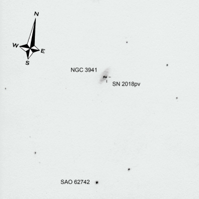 SN_NGC3941_ll.jpg