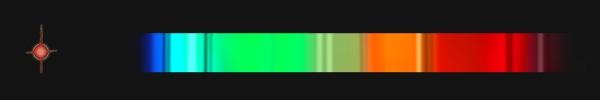spectre_mira2_l.jpg