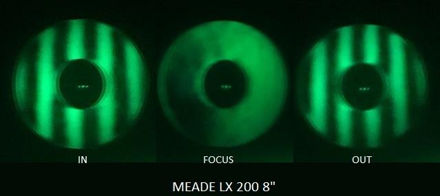 lx200-8-2.jpg