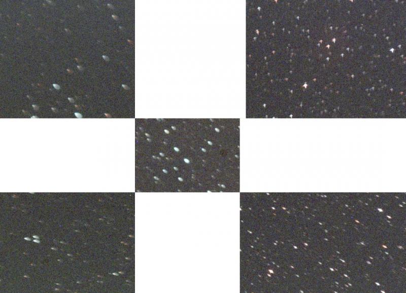 IC1848_LIGHT_240s_3200iso_45f_20180212_21h47m07s155ms_ABE.jpg