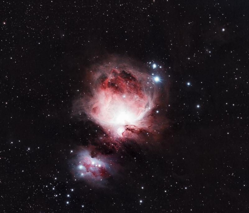 M42_CN.jpg