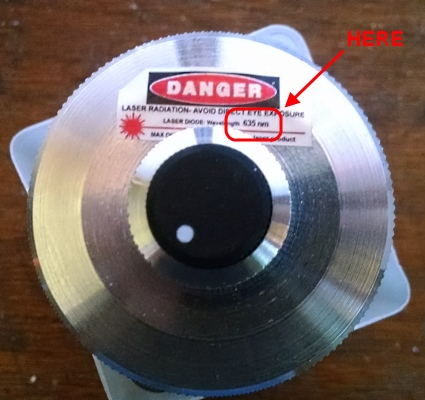 glatter-laser1.jpg