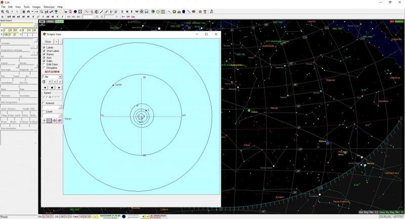 Ecliptic view.jpg