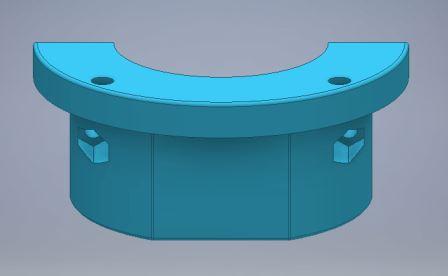 3D-03.jpg