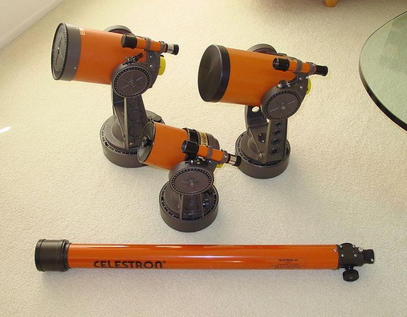 Orange-Celestrons 2.jpg