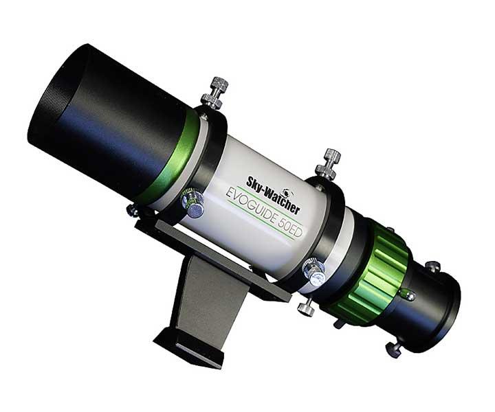 skywatcher-evoguide-50ed-guidescope-1000.jpg