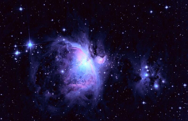 Orion7sec.JPG