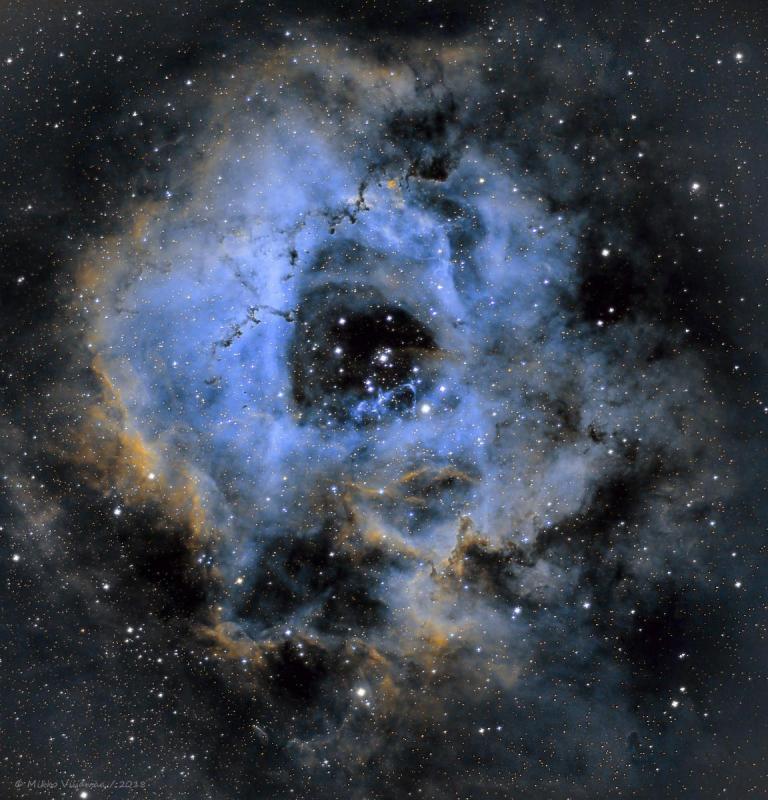 NGC2237---Rosette-Nebula.jpg