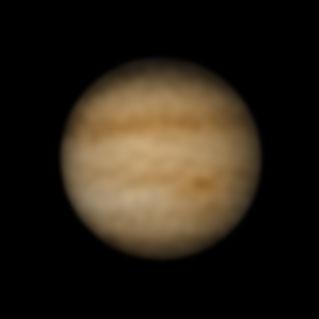 CN First Jupiter.jpg