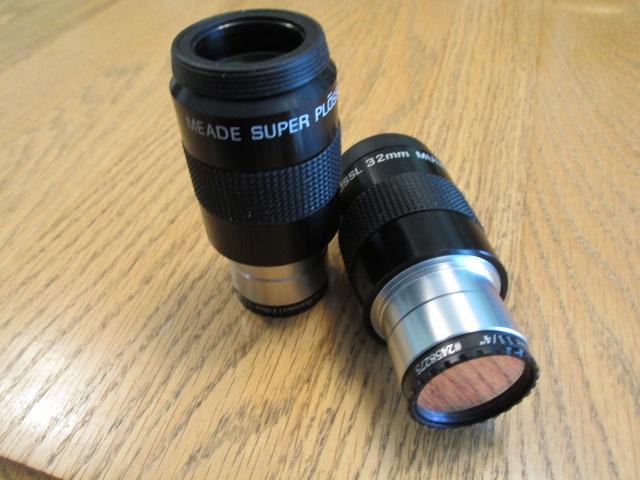 32mm+UHC-S.JPG