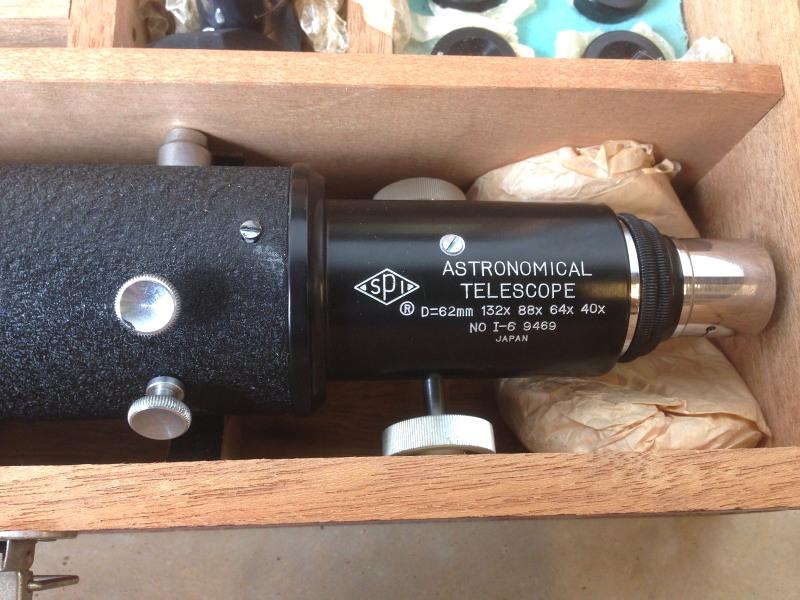 SPI No 525 6324 62mm x 800mm I-6.JPG