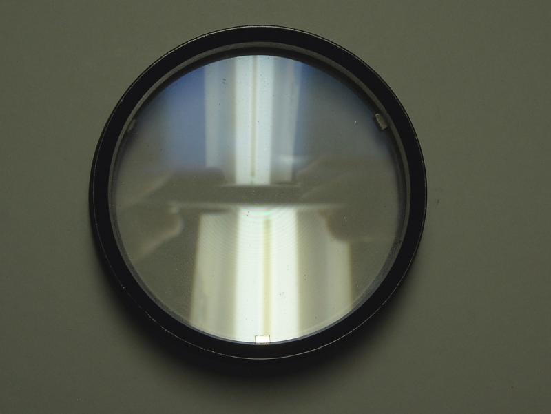 SPI 525 6324 Objective Foil Spacers_Newton Rings.JPG