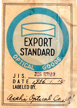 Export Tag_1956_1_14_.jpg