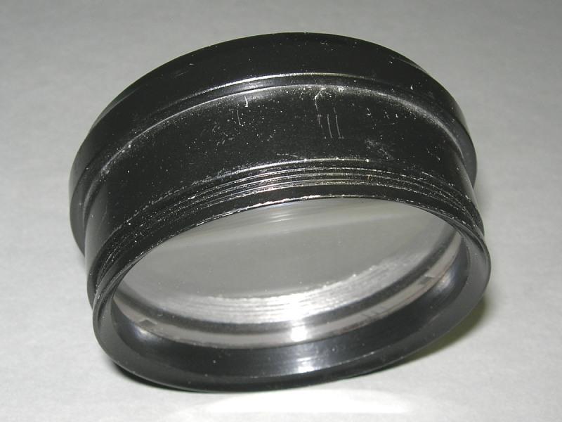 SPI 525 6324 Objective Lens Cell_Index Marks_.jpg