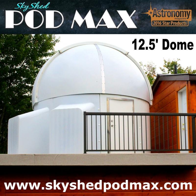 SkyShedPODMAXAstro1000.jpg