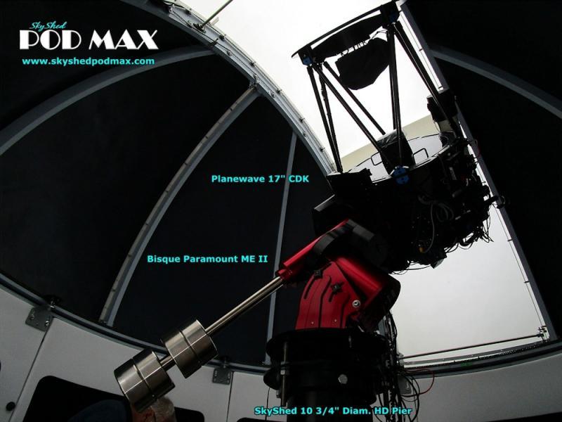 MAXPWME4.jpg