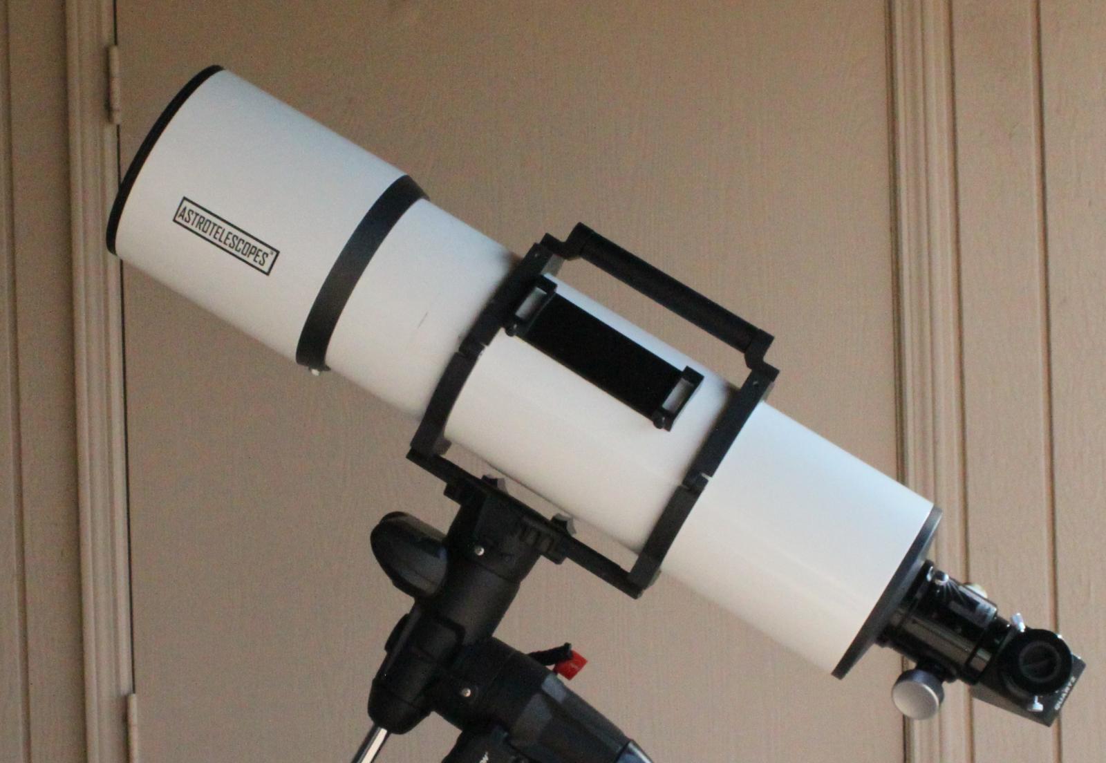 Astro telescope price in india