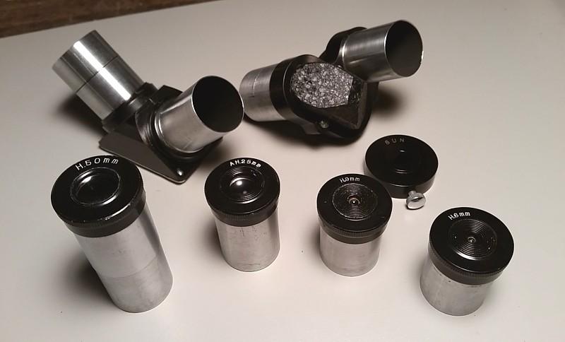 eyepieces 001.jpg